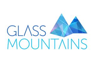 glassmountains