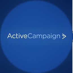 Active_Campaign_Logo