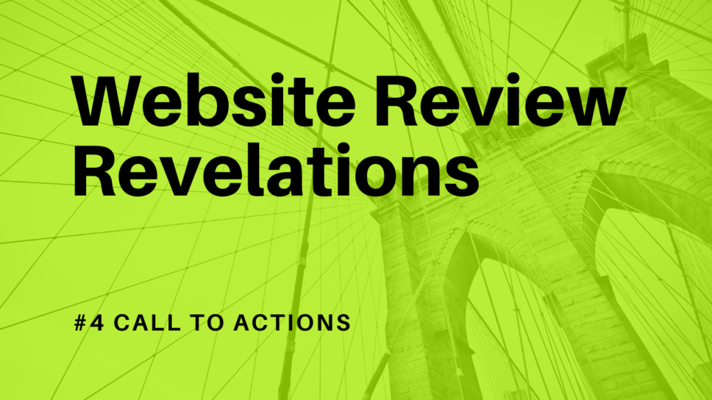 website review revelations - call to actions.png