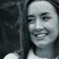 Meg Washbrook